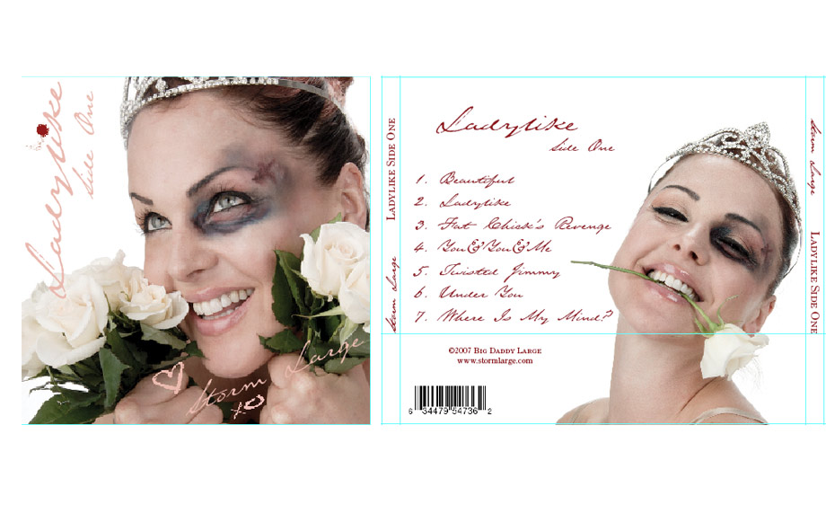 ladylike-cd.jpg
